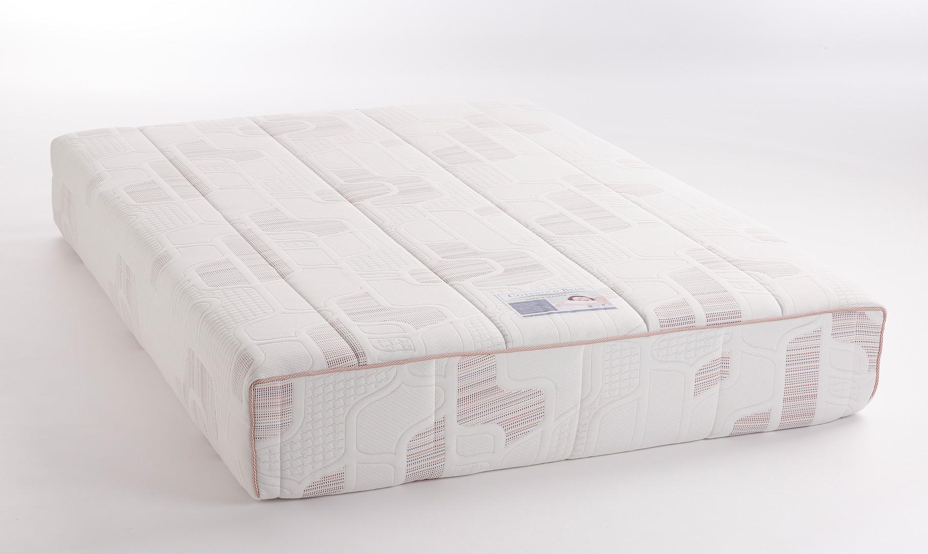 mattress-02-03