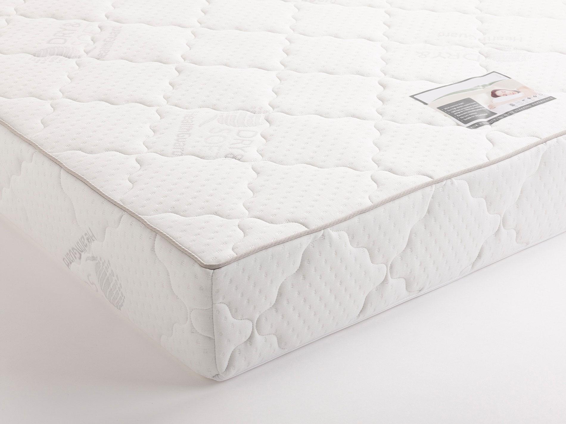 mattress-01