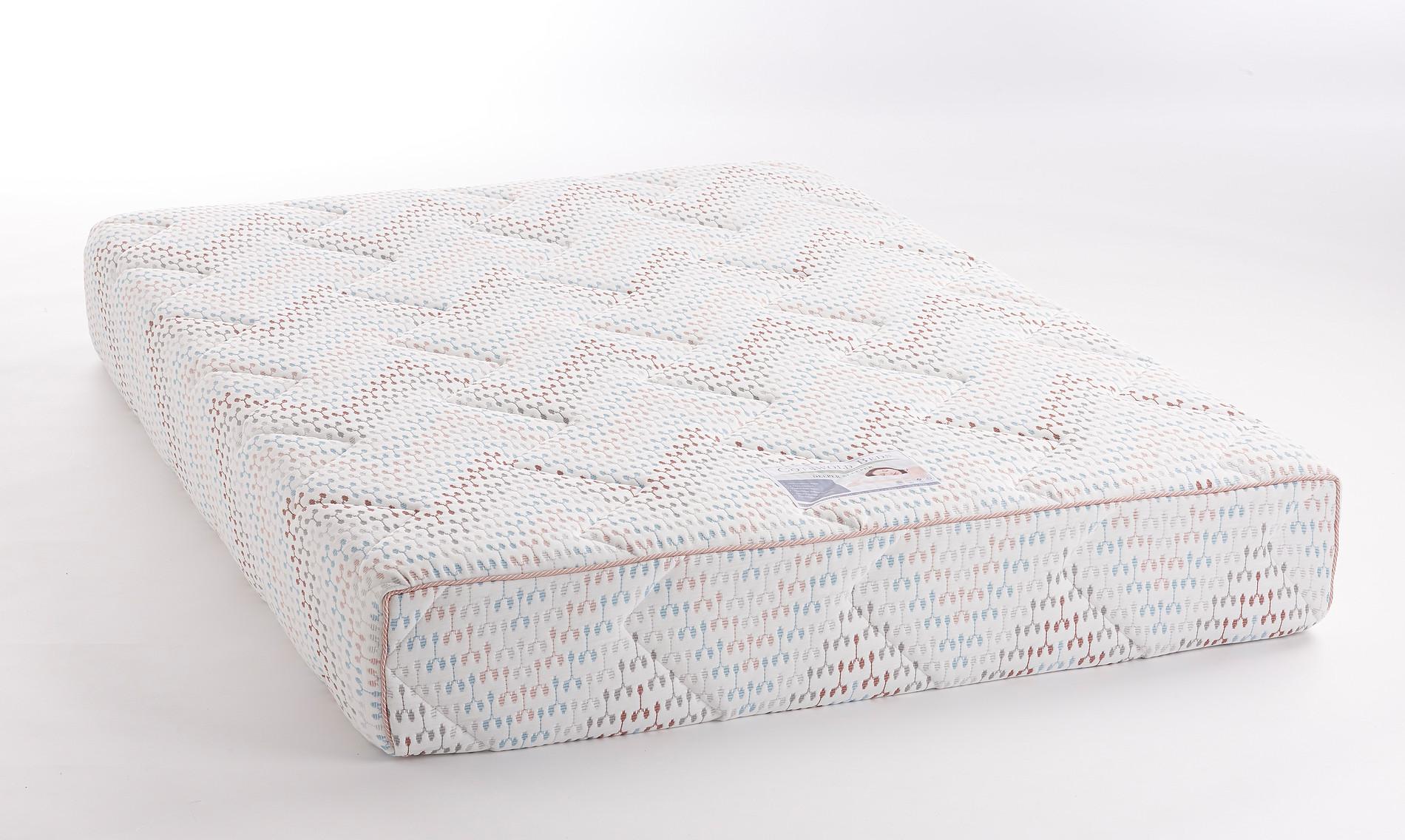 mattress-04-02
