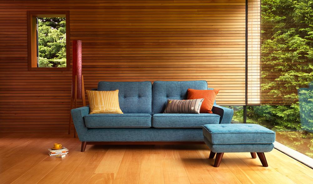 gp-sofa