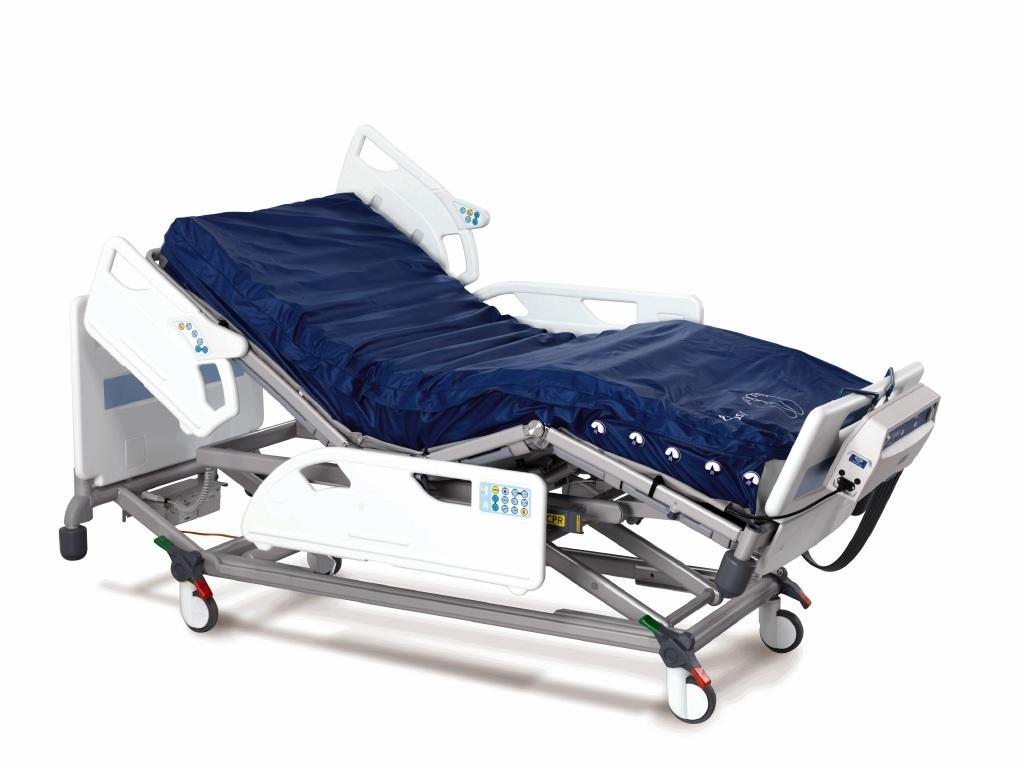 medical_bed