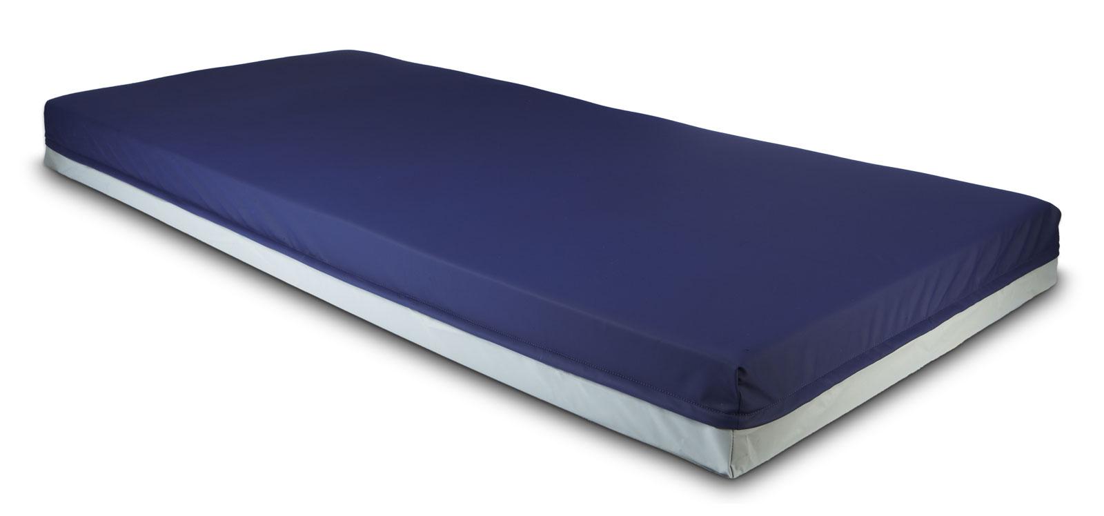 pu-mattress
